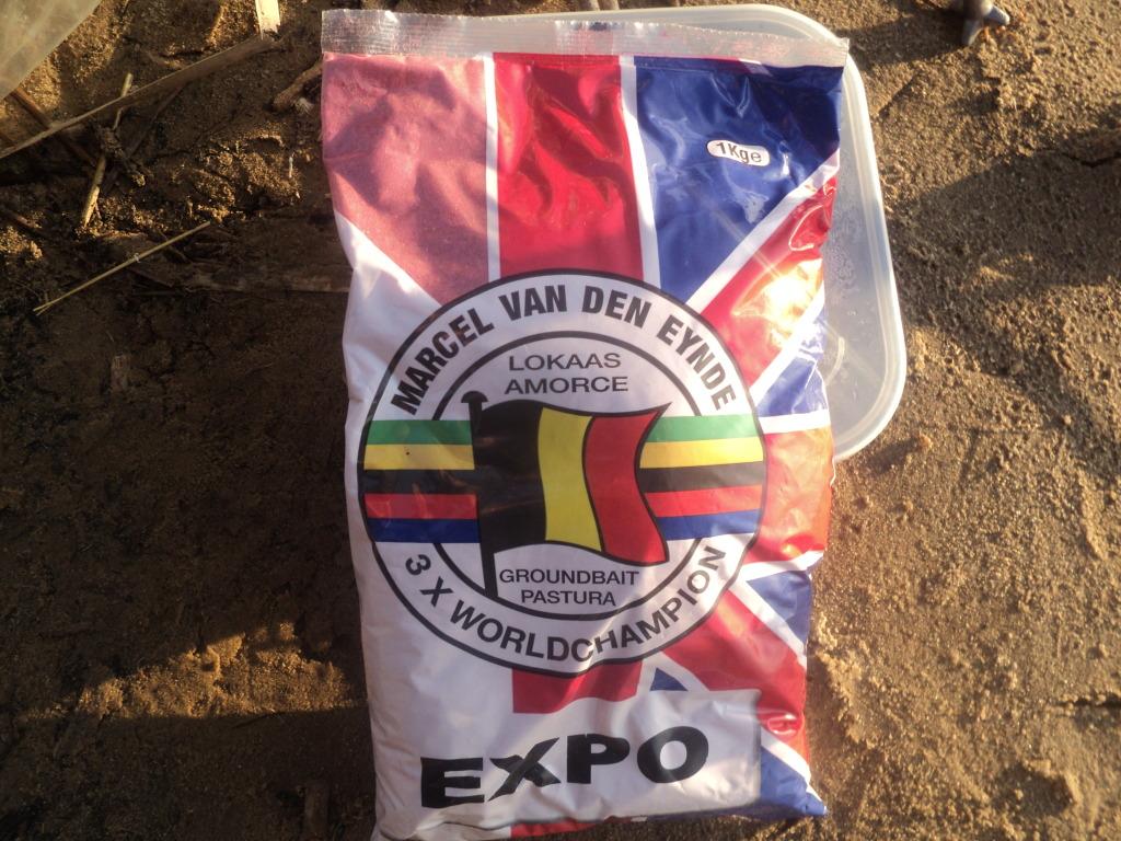 VDE EXPO