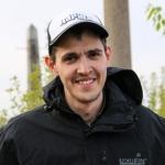 Картинка профиля Андрей